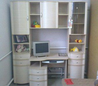 Фотография в   Продаю новую детскую мебель, мебель качественная, в Ростове-на-Дону 12050