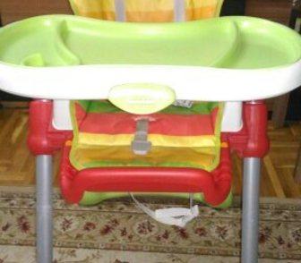 Фото в Для детей Товары для новорожденных в идеале, б, у пол года. Не часто.   Продаём в Ростове-на-Дону 4500