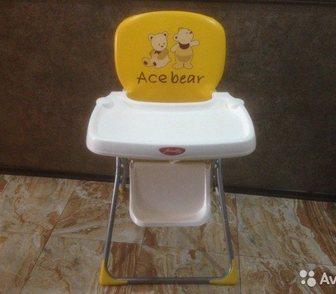 Фотография в Для детей Товары для новорожденных Пользуемся другим. Подарили, не понадобился. в Ростове-на-Дону 3200