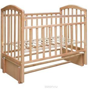 Фото в Мебель и интерьер Мебель для детей Кровать детская предназначена для детей с в Ростове-на-Дону 4000