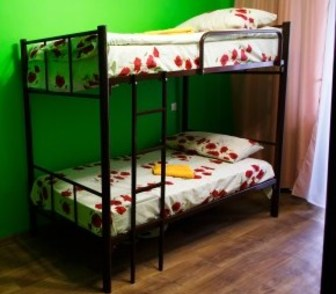 Фотография в   Изготавливаем и продаем кровати, шкафы, тумбы в Ростове-на-Дону 10000