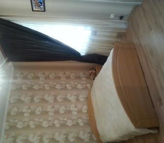Фото в Недвижимость Продажа домов Кирпичный дом S=160 кв. м, 3 спальни, 2 зала, в Ростове-на-Дону 6300000