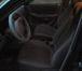 Фото в Авто Аренда и прокат авто Сдаю Хендай Акцент в отличном состоянии в в Ростове-на-Дону 1000