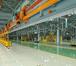 Foto в   Промышленные и декоративные наливные полимерные в Ростове-на-Дону 2500
