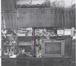 Изображение в Мебель и интерьер Мебель для гостиной Продаю полированную мебельную стенку (за в Ростове-на-Дону 2000