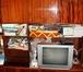 Foto в Мебель и интерьер Мебель для гостиной Продаю полированную мебельную стенку (за в Ростове-на-Дону 2000
