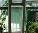 Фотография в  Отдам даром - приму в дар Демонтировано старое окно. Стекло не битое. в Ростове-на-Дону 0