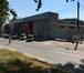 Изображение в Недвижимость Аренда нежилых помещений Собственник сдает торговые, офисные, складские в Ростове-на-Дону 400