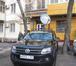Фотография в Авто Продажа авто с пробегом VOLKSVAGEN 2H AMAROK 2012 года выпуска  VIN: в Ростове-на-Дону 1800000
