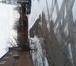 Фото в   Офис от собственника. Кирпичное здание с в Ростове-на-Дону 15000000