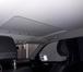 Изображение в   Срочно продаю Mercedes-Benz GL 350 Blue TEC в Ростове-на-Дону 3500000