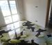 Foto в   Если перед Вами стал выбор в напольном покрытии, в Ростове-на-Дону 5050