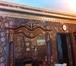 Foto в   Собственник продаю в Нахичевани 2х эт новый в Ростове-на-Дону 5150000