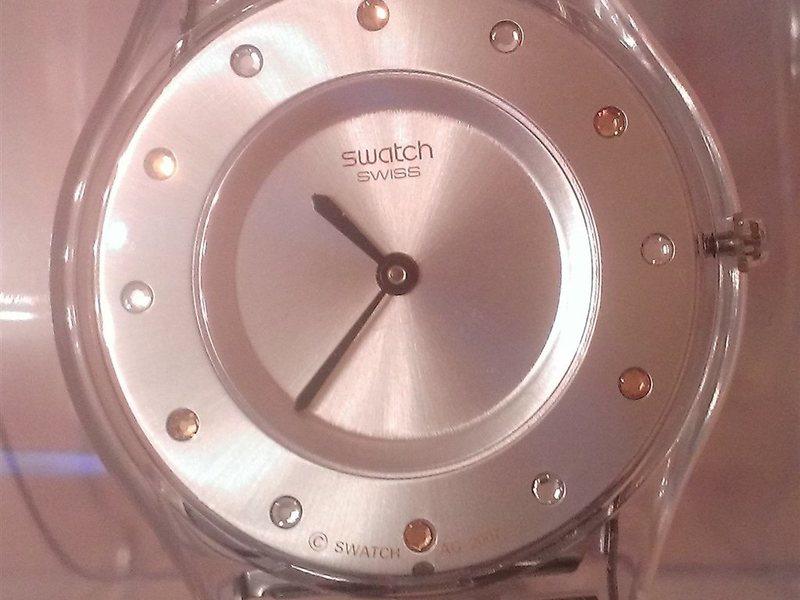 Goodster знает, где народ швейцарские часы swatch женские в ростове-на-дону дешевле покупает швейцарские часы swatch женские в ростове-на-дону.