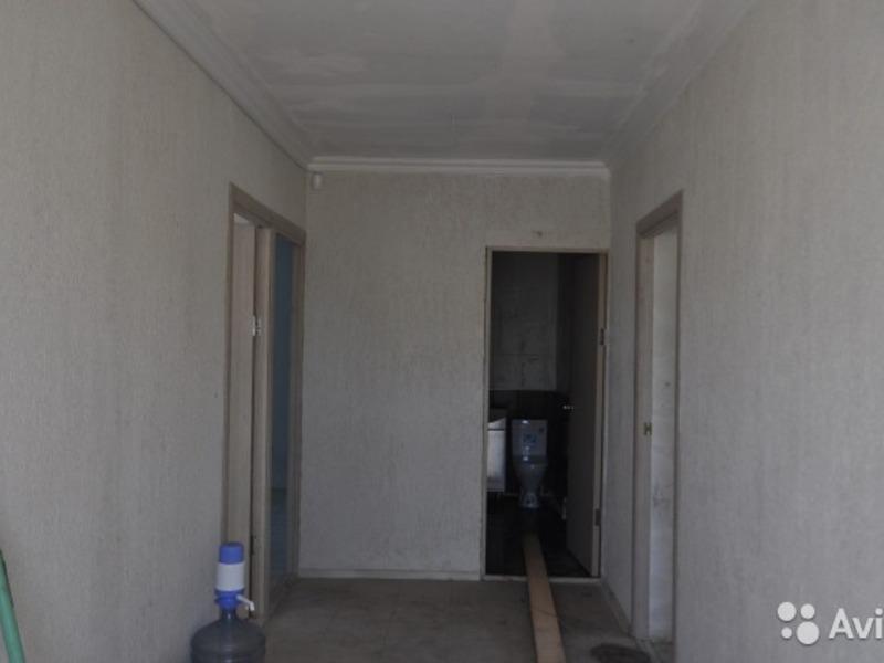 товар которого обмен жилья в котельниче вакансии Примавтодор