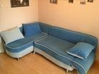 Уникальное фото  Продаю угловой диван 36764945 в Ростове