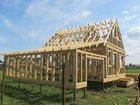 Скачать бесплатно foto  Фундамент для дома, бани, гаража в Рузаевке 32370738 в Рузаевке