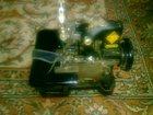 Скачать foto Швейные и вязальные машины продам оверлог 51 класса 34402056 в Рузаевке