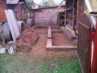 Фотография в Строительство и ремонт Строительство домов Строительство фундаментов, лестницы, перекрытия в Рыбинске 0