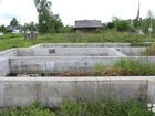 Увидеть фотографию Земельные участки Продаю участок на ул, Ошурковская 34836805 в Рыбинске