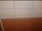 Просмотреть фото  Ванная комната и туалет под ключ 36921601 в Рыбинске