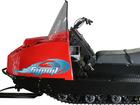 Скачать бесплатно изображение Поиск партнеров по бизнесу Продаем отечественные снегоходы 38679392 в Рыбинске
