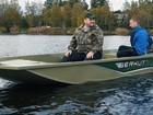 Новое фотографию  Купить лодку Berkut X-treme 38834063 в Севастополь
