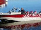 Свежее изображение  Купить катер (лодку) Berkut XL-Jacket 38840588 в Севастополь
