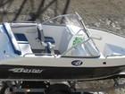 Свежее изображение  Купить лодку (катер) Бестер 485 combi 38844844 в Петрозаводске