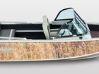 Изображение в   Представляем вашему вниманию алюминиевую в Печоре 210000