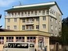 Фотография в Отдых, путешествия, туризм Туры, путевки Спешите забронировать тур в Адлер в гостиницу в Ярославле 11100
