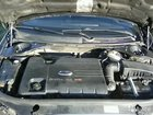 Ford Mondeo 1.8МТ, 2006, 146000км
