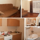Сдается чистая уютная квартира в аренду на СУТКИ / НЕДЕЛИ командированным, гостям