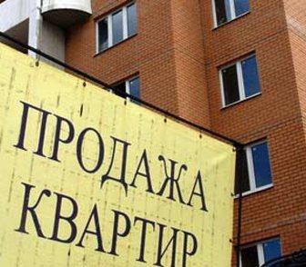 Изображение в   Кирпичный дом, новая планировка, есть тех. в Рыбинске 1480000