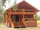 Увидеть foto Продажа домов построим дом под заказ на вашем земельном участке 32739817 в Нальчике