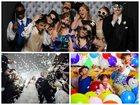 Смотреть изображение Организация праздников Все для организации праздников 33632515 в Сафоново