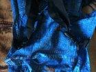 Эргономичный рюкзак «Деним»