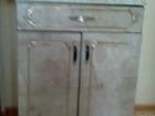 Уникальное изображение Кухонная мебель продам мебель кухонную Б\у красивая 67688674 в Саки