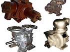 Уникальное foto  Запчасти и оборудование для АЗС и нефтебаз 37197953 в Салавате