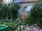Уникальное изображение Сады Продам дачный участок 39032599 в Салавате