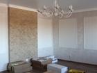 Увидеть фото Строительство домов Ремонт и отделка квартир, коттеджей, офисов 39731819 в Салавате