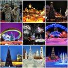 Школьные каникулы в Казани в аквапарк из Салавата
