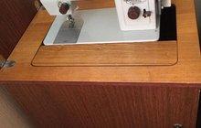 Швейная машинка Чайка143