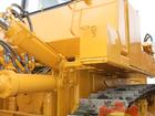 Увидеть фото Бульдозер Продам трактор бульдозер Т 25 Четра 34805016 в Салехарде
