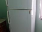 Просмотреть фото Плиты, духовки, панели Продам холодильник двухкамерный SAMSUNG, б\у в хорошем состоянии 38669946 в Салехарде
