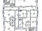 Новое фотографию Аренда нежилых помещений Сдаются в аренду офисные помещения 68955698 в Салехарде