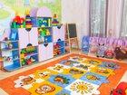 Смотреть изображение  Полная комплектация детских учреждений 33810585 в Сальске