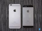 Скачать бесплатно изображение  Предлагаем вашему вниманию ряд моделей iPhone! 38504634 в Сальске