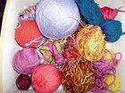 Просмотреть фотографию Разное нитки для вязания 32422866 в Самаре