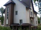 Просмотреть фото Строительство домов Строительство домов под ключ 32529832 в Самаре